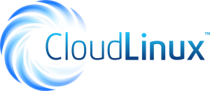CloudLinux - OS for dedicated servers